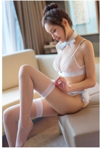 Busty Thai Escorts
